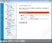Auslogics Registry Cleaner 3.5.0.0