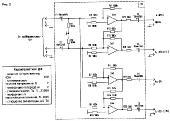 Схемы автомагнитол (pdf )
