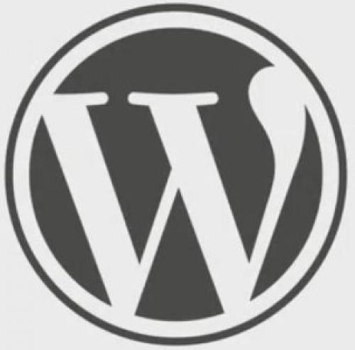 WordPress: How To's