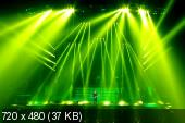 http://i58.fastpic.ru/thumb/2014/0221/4e/978224609bf412a65c158ac39b38734e.jpeg