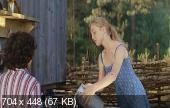 Цыганское счастье (1981) DVDRip