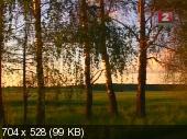 http://i58.fastpic.ru/thumb/2014/0228/dd/976bba591d98f7a6ee17f75d8773b3dd.jpeg