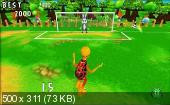 Hare VS Turtle Soccer для Android