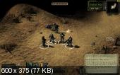 Wasteland 2 - Digital Deluxe Edition (2014/PC/Eng/RePack by Let'sРlay)