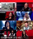 The Voice of Poland (2014) {Sezon 4} - post #1834573