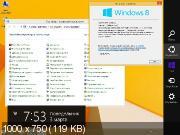 Windows 8.1 Pro VL IE11 ESD Feb2014