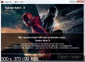 Spider-Man - Anthology (2000-2012/RUS/ENG)