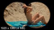 Молода и прекрасна / Jeune & Jolie / Young & Beautiful (2013) BDRemux 1080p от GORESEWAGE