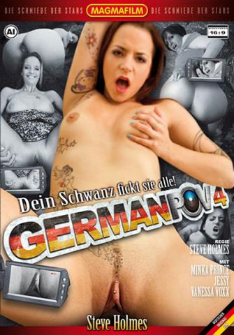 film-porno-sovetskoe