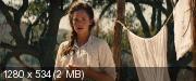 Спасти мистера Бэнкса / Saving Mr. Banks (2013) BDRip 720p от GORESEWAGE | BaibaKo