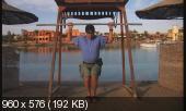 Исцеляющий Импульс от Голтиса (2013) Видеокурс