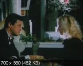 Шоу для одинокого мужчины (1992) TVRip