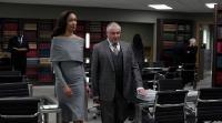 Костюмы в законе / Suits - 3 сезон ( 2013) WEB-DLRip