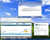 Windows XP Professional SP3 x86 Integrated March 2014 by coljackal