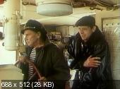 ���������� ������� (1991) DVDRip
