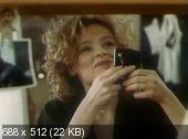 Заряженные смертью (1991) DVDRip