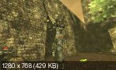 Killing Floor [v 1058] (2014) PC | Редактор карт + Доп контент