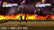 Double Dragon: Neon (2014/Repack by Decepticon)