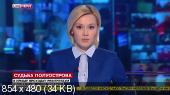 http://i58.fastpic.ru/thumb/2014/0316/ea/169db19a17ed4bdae8785a39721c35ea.jpeg