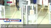 ���������� �����. �������������-������������� ��������� [������ �����] [30.03] (2014) HDTVRip
