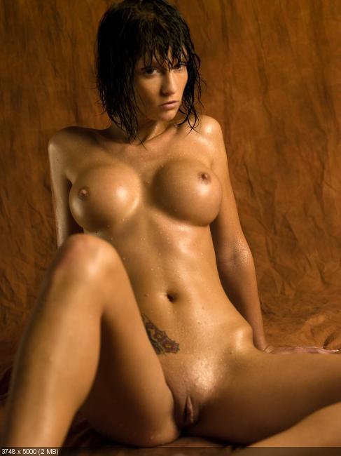 Супер голые тела фото 37920 фотография