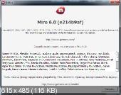 Miro 6.0