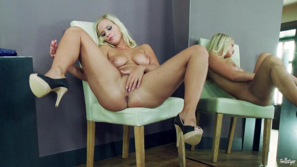 Порно он лайн видео с мери куин