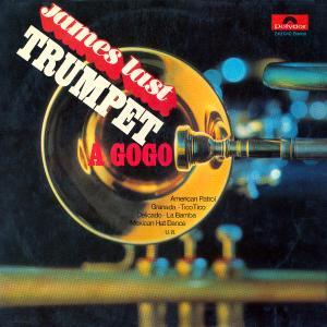 James Last - Trumpet A GoGo (1966)