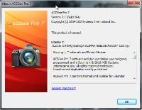 ACDSee Pro 7.1 Build 164 Final