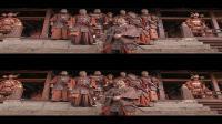 47 ������� / 47 Ronin (2013/BD-Remux/BDRip/HDRip/3D)