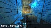 Cloudbuilt (2014) PC | RePack от R.G. Element Arts