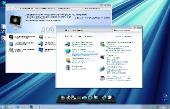 Windows 7 x86/x64 Ultimate Lite BeaStyle 1.5