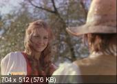 Женщина в белом (1981) SATRip