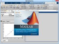 Mathworks Matlab R2014a