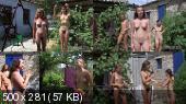 http://i58.fastpic.ru/thumb/2014/0403/5c/d427b4e3b72e860b16fe44c2d1a0765c.jpeg