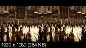 ������: ������ ������� 3� / The Legend of Hercules 3D �������������� ����������