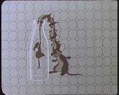 Волшебный клад - Сборник мультфильмов (1946-1960/DVD-5)