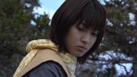 Проклятье 3D 2 / Sadako 3D 2 (2013) HDRip-AVC