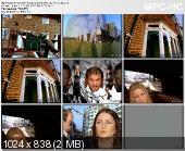 http://i58.fastpic.ru/thumb/2014/0406/4e/59ff2cfd957968d29773233eadd8e44e.jpeg