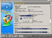 R-Drive Image 5.3 Build 5301 Portable