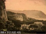 Все рассказы о Крыме (2008) DVDRip