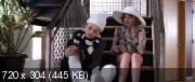 Семейный уик-энд (2013) WEB-DLRip