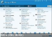 Glary Utilities Pro 4.9.0.99 PortableAppZ