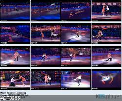 http://i58.fastpic.ru/thumb/2014/0411/c9/ca2ee95015097be86fad6e2bf78840c9.jpeg