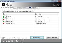 USB Hidden Recovery 0.1.3 + Portable