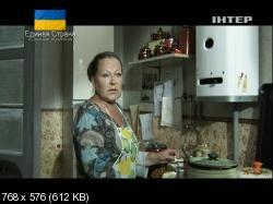 http://i58.fastpic.ru/thumb/2014/0415/1f/2d1d7bea42366bc848c9f34a3aa9991f.jpeg