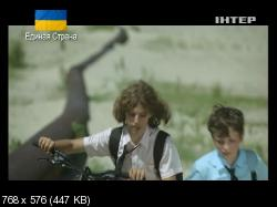 http://i58.fastpic.ru/thumb/2014/0415/62/44c7bd3912e7d940bf7928342375ee62.jpeg