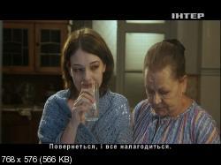 http://i58.fastpic.ru/thumb/2014/0415/7e/05f1517cca4bf9a4b830dd32fa64697e.jpeg
