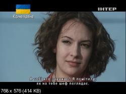 http://i58.fastpic.ru/thumb/2014/0415/af/6f9a464da5c25f9a160034f157ce7caf.jpeg
