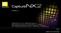 Nikon Capture NX 2.4.7 + Rus